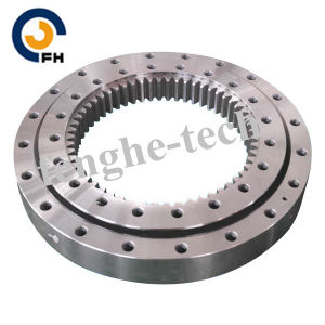 Construction Machinery Slew Bearing