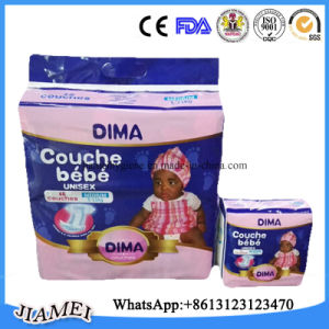 Cheap Price Disposable Yogasunny Diaper Chinese for Babies pictures & photos