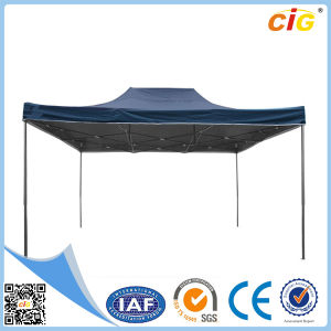 Competitive and Popular Gazebo Tent 3X4.5 pictures & photos