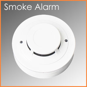 UL or En54 Standard System Detector Fire Alarm (PW-629) pictures & photos