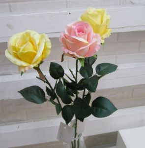 Customized Fake Flower for Decoration pictures & photos