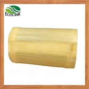 Handmade Natural Bamboo Basket / Bamboo Flower Pot pictures & photos