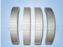 Platinum Casting Titanium Auxiliary Anode for Impressed Current Protection pictures & photos