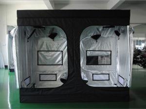 300X300X200cm Large Plant Grow Tent (TS-HG008)
