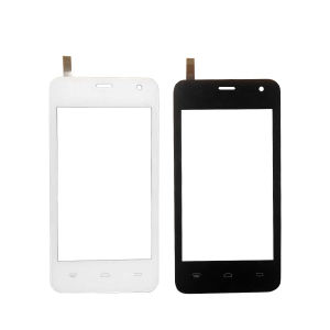 Wholesale Mobile Accessory for Sc-0127-B1 pictures & photos
