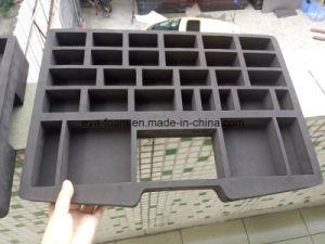 2016 Hot Sale Packing Foam Die Cut EVA Foam Packing pictures & photos