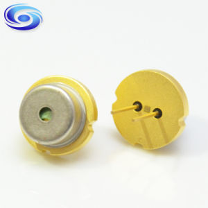 Nichia Blue To5 9mm 450nm 1.6W Laser Diode (NDB7875) pictures & photos