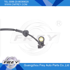 Wheel Speed Sensor OEM No. 30773742 for Volvo S60 S80 V70xc pictures & photos