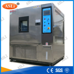 Good Quality High Low Temperature Test Chamber pictures & photos