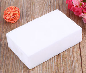 Magic Decontamination Experts- Melamine Sponge Cleaning Products pictures & photos