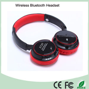 Smartphone Earphone with Bluetooth (BT-720) pictures & photos