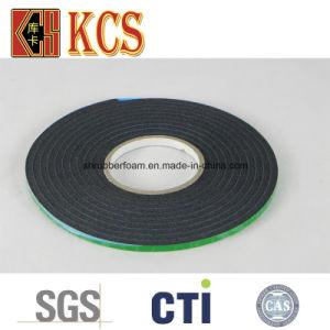 Solar Energy PE Foam Tape pictures & photos