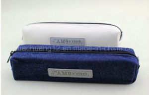 Colorful& Simple Pencil Box Opg061