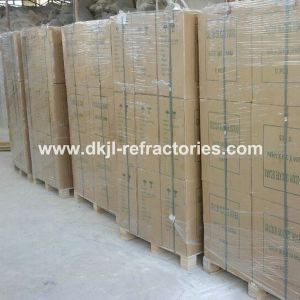Silicate Calcium Board Made in China pictures & photos