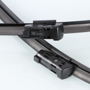 New Quality Soft Wiper Blade pictures & photos