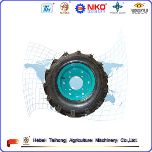Gn12 Tractor Tyre on Sale pictures & photos