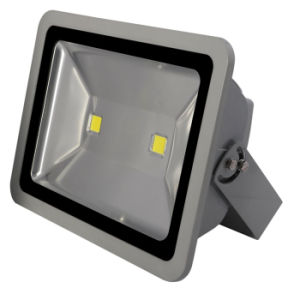 100W-4000W Dlc ETL SAA TUV LED Flood Light for Stadium Lighting, Outdoor Lighting pictures & photos