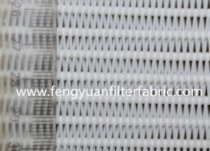Dry Mesh Belt pictures & photos