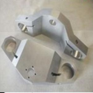 Investment Casting Agriculture Machine Parts (Lost Wax Casting) pictures & photos
