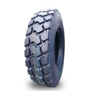 on Sale Import 1100r20 Cheap Tyre for Truck pictures & photos