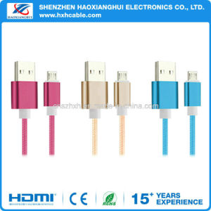 2016 Hot Sales USB 3.1 Type C with Best Price pictures & photos