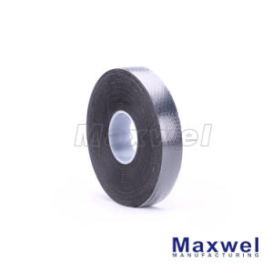 Self Amalgamating Tape for Middle East Market (KE30R) pictures & photos