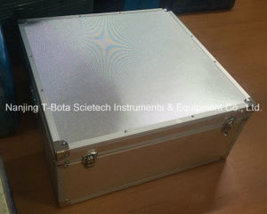 TBTPFC-1 Pendulum Friction Coefficient Testing Machine pictures & photos