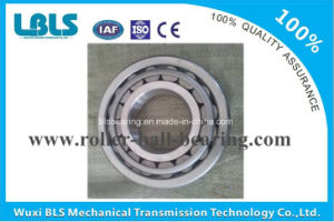 Tapered Roller Bearing 30214 Open Type