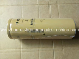1r-0753, 1r0753 Fuel Filter Use for Caterpillar pictures & photos