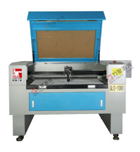 New Product Laser Cutting Machine for Non-Metal Materials pictures & photos