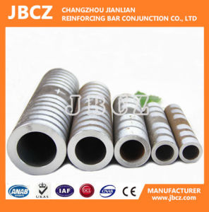 Building Mechanical Cold Forging Press Screwless Rebar Couplers pictures & photos