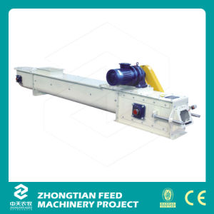 Tgsu Series U Type Chain Conveyor pictures & photos