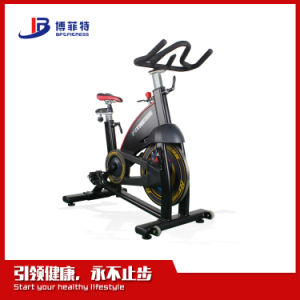 Spin Bike Fitness Equipment with CE (Promotion) pictures & photos