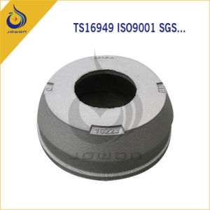 Auto Parts Brake Drum pictures & photos