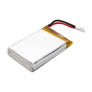 Lithium Polymer Battery for Uav (3.7V-950mAh) pictures & photos