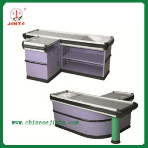 Factory Direct Whole Sale Beautiful Design Money Counter (JT-H05) pictures & photos