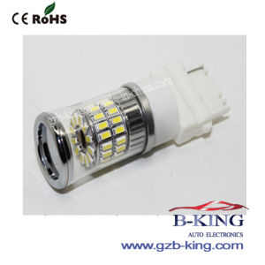 High Power 3157 3014 SMD Brake Car Light pictures & photos