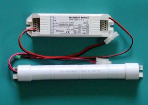 Industrial Rechargeable LED Emergency Lighting Module pictures & photos