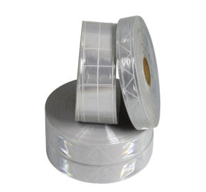 Dotted Reflective Crystal Tape Available in Various of Size pictures & photos