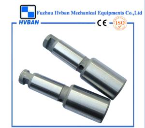 Titan Piston Rod for Titan740 pictures & photos