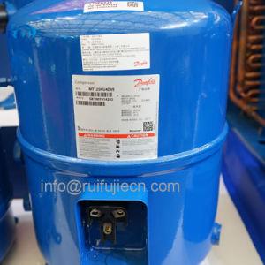 Maneurop Compressor Mt160hw4eve pictures & photos