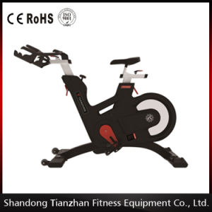 Tz-7022 Gym Equipment/New Product/Exercise Bike pictures & photos