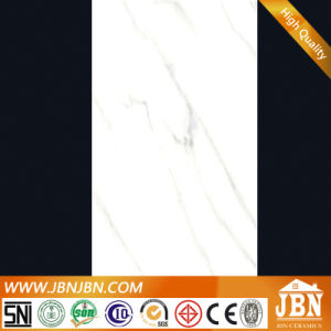 1200X600X4.8mm Marble Look Glazed Porcelain Thin Tiles (JH1001) pictures & photos
