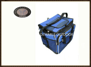 Ice Cream Cooler Bag, High Quatity Hotsale Storage Freezer pictures & photos