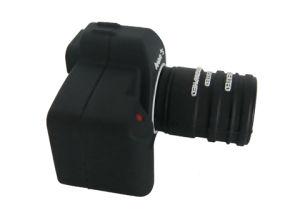 Custom USB Memory Stick, Model Custom Camera USB, Custom Camera Shape, 2GB, 4GB, 8GB 16GB pictures & photos