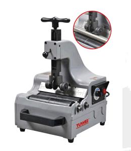 Pipe Cutting Machine (TWQ-VIIA) pictures & photos