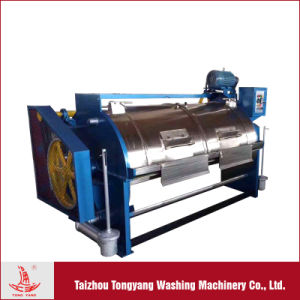 Smaller Capacity 5kg Sample Use Industrial Washing Machine (hotel, hospital) (GX) pictures & photos