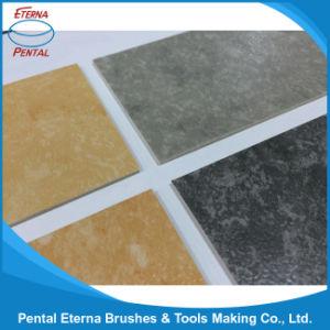 Advanced EU Tech PVC Commercial Floors pictures & photos