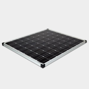 PV Solar Panel (DSP-200W) pictures & photos