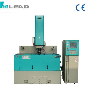 SGS/CE/ISO9001 CNC Precision EDM Machine CNC1570 pictures & photos